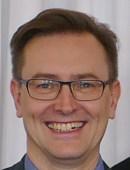 Johannes Freyer, Photo: JMD
