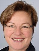 Ingrid Schrader, Photo: Hofer Symphoniker