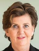 Helga Rabl-Stadler, Photo: Franz Neumayr