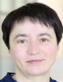 Ursula Brandstätter, Photo: Reinhard Winkler