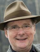 Stefan Parkman, Photo: WDR