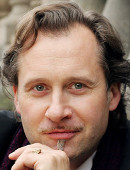 Ekhart Wycik, Photo: Stefan Preuhs