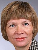 Susanne Rüscher, Photo: Privat
