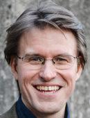 Joseph Trafton, Photo: Christian Kleiner