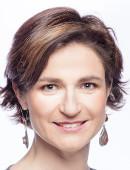 Katharina Jeschke, Photo: Stephan Doleschal