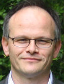 Martin Winter, Photo: HfM Detmold