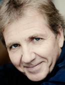 Thierry Fischer, Photo: Marco Borggreve