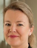Ilona Schmiel, Photo: Priska Ketterer