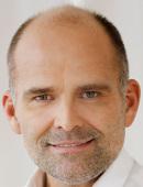 Alexander Kubelka, Photo: Anja Köhler