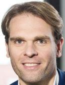 Florian Drücke, Photo: Markus Nass