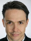 Photo: Walter Schönenbröcher