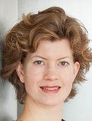 Photo: Helge Krückeberg