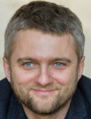 Kirill Karabits, Photo: Candy Welz