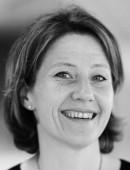Anna Dina Bjørn-Larsen, Photo: Caroline Bittencourt