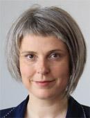 Christa Redik, Photo: Innsbrucker Festwochen