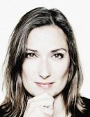 Ariane Matiakh, Photo: Marco Borggreve