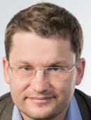 Johannes Neubert, Photo: Martina Draper