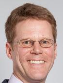 Photo: Jörg Landsberg