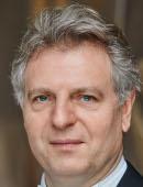 Karl-Heinz Steffens, Photo: Stefan Wildhirt