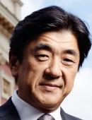 Yutaka Sado, Photo: Peter Rigaud