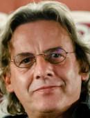 Ralf-Peter Schulze, Photo: Jörg Metzner