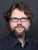 Alexander Janiczek, Photo: Kirsten Nijhof