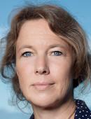 Katrin Kolo, Photo: Philipp Rohner