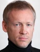 Igor Zelensky, Photo: Wilfried Hösl
