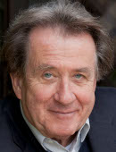 Rudolf Buchbinder, Photo: Marco Borggreve
