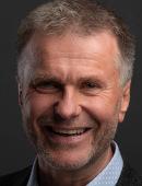 Thomas Mandl, Photo: Martin Köppl