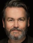 Erik Raskopf, Photo: Andreas Etter