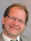 Thomas Grosse, Photo: Hochschule für Musik Detmold