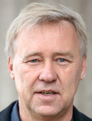 Jens Neundorff von Enzberg, Photo: ari foto
