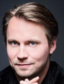 Pietari Inkinen, Photo: Kaupo Kikkas