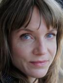 Daniela Martin, Photo: Basel Sinfonietta