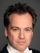 Jonathan Nott, Photo: Thomas Müller