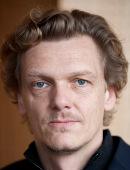 Thomas Oberender, Photo: Magdalena Lepka