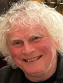 Simon Rattle, Photo: Bayerischer Rundfunk