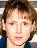 Sabine Poyé-Morel, Photo: