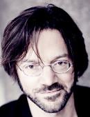 André de Ridder, Photo: Marco Borggreve