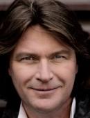 Klaus Florian Vogt, Photo: Harald Hoffmann