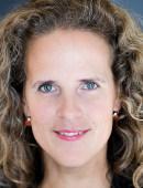 Nora Schmid, Photo: Oper Graz