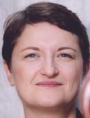 Anna Gebert, Photo: Ole Wuttudal