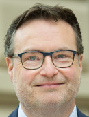 Stefan Piendl, Photo: Heike Fischer