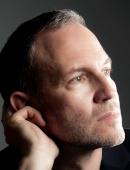 Michael Hofstetter, Photo: wildundleise