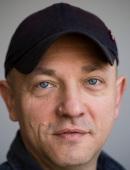 Josef Köpplinger, Photo: Thomas Dashuber