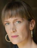 Rachel-Sophia Dries, Photo: Peter Adamik