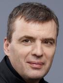Gabriel Feltz, Photo: Jürgen Altmann