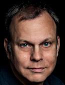 Stefan Vladar, Photo: Jochen Quast