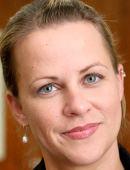 Baltic Youth Philharmonic. <b>Daniela Rose</b> - 703